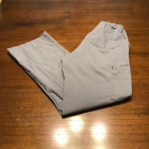 BOGO! Med Couture Scrub Pants Small